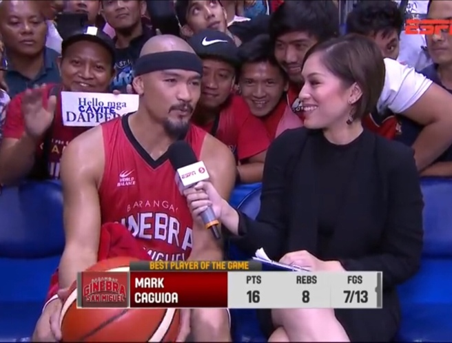 321945af04 ... Caguioa has become the longest-serving Gin King and the  longest-reigning face of the fabled Ginebra franchise that took the honor  Friday night.